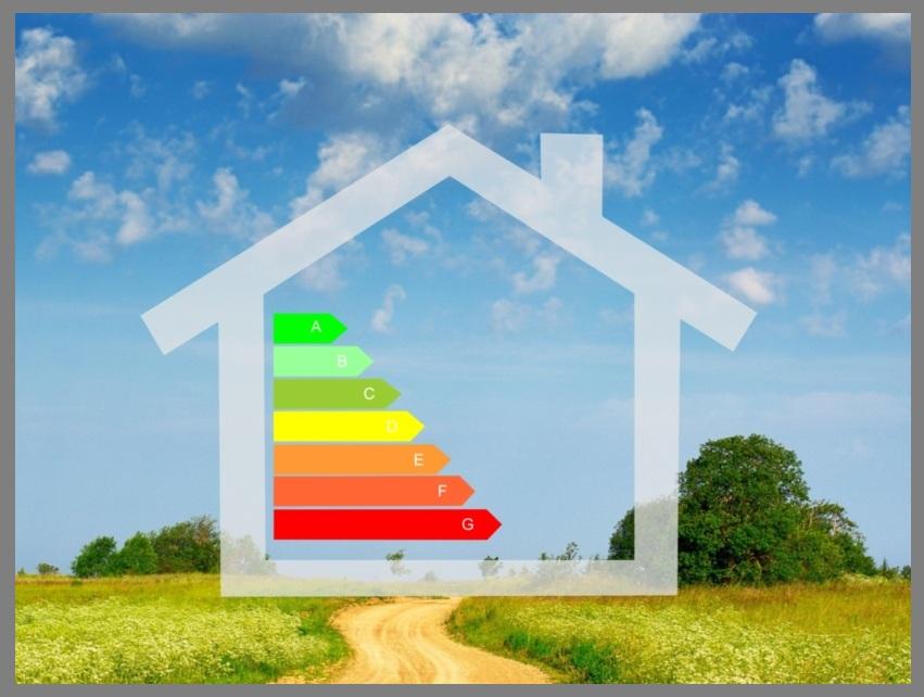 energeticky certifikat bardejov, stropkov, svidnik